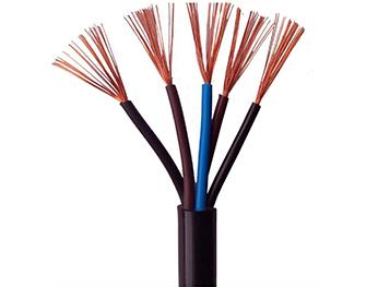 包头控制电缆