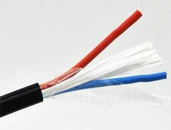 电视监控电缆