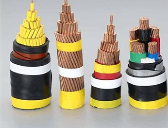 内蒙古电缆