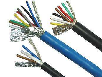 内蒙控制电缆