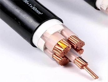 内蒙古电力电缆