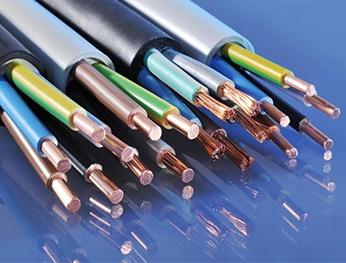 内蒙电线电缆